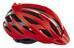 Mavic Crossride SL Elite - Casque Homme - rouge